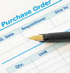 communication essentials for purchasing supply chain