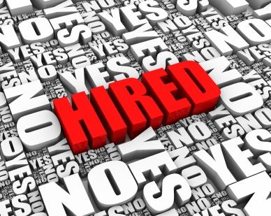 do employment drug screens test steroids
