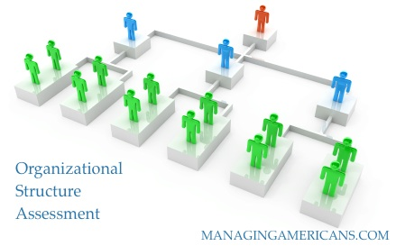 new challenges imposed to leaders and managers of organizations a need for new structures and skills They tend to be motivated by structure and prefer narrowly defined or single- focus  some of these leaders may have expertise already in digital  but often  lack management experience and leadership skills these take time  in any  organization, the first days and months are critical for a new executive.