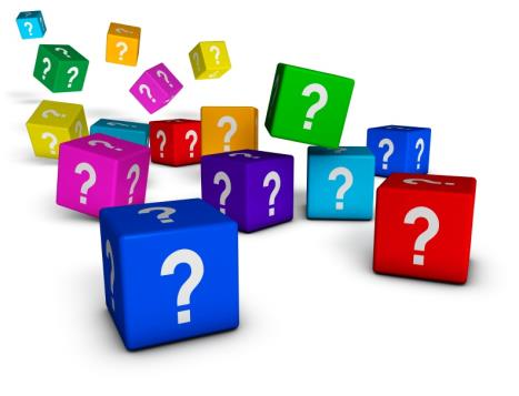 3 Types of Questions You Should Avoid Asking in Sales