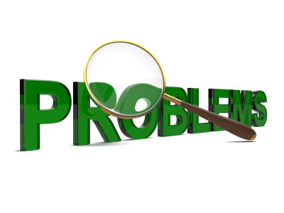 {#/pub/images/6ApproachestoProblemSolving.jpg}