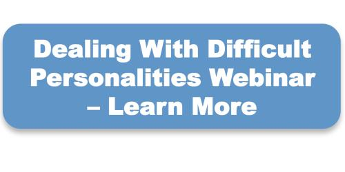 {#/pub/images/DealingWithDifficultPersonalitiesWebinar.jpg}