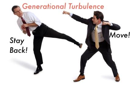 {#/pub/images/GenerationalTurbulence.jpg}
