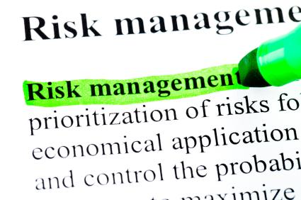 {#/pub/images/RiskManagement.jpg}