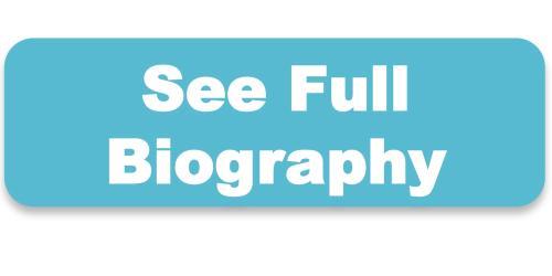 {#/pub/images/SeeFullBiography.jpg}
