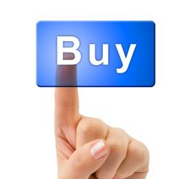 {#/pub/images/buyersdecisionprocess.jpg}