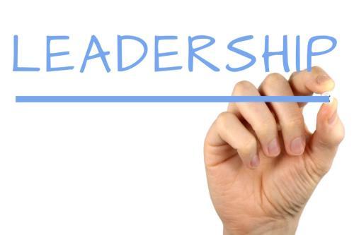 {#/pub/images/leadership.jpg}