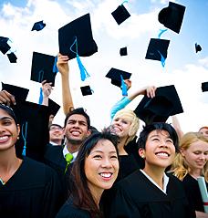 college student forum graduate student forum managingamericans