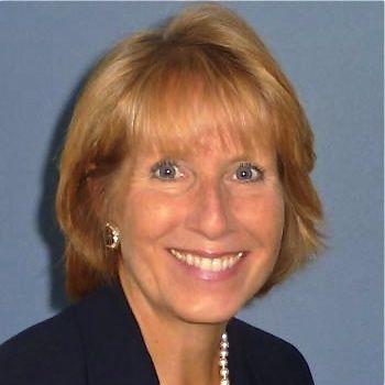 Lea McLeod